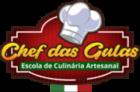 ChefDasGulas