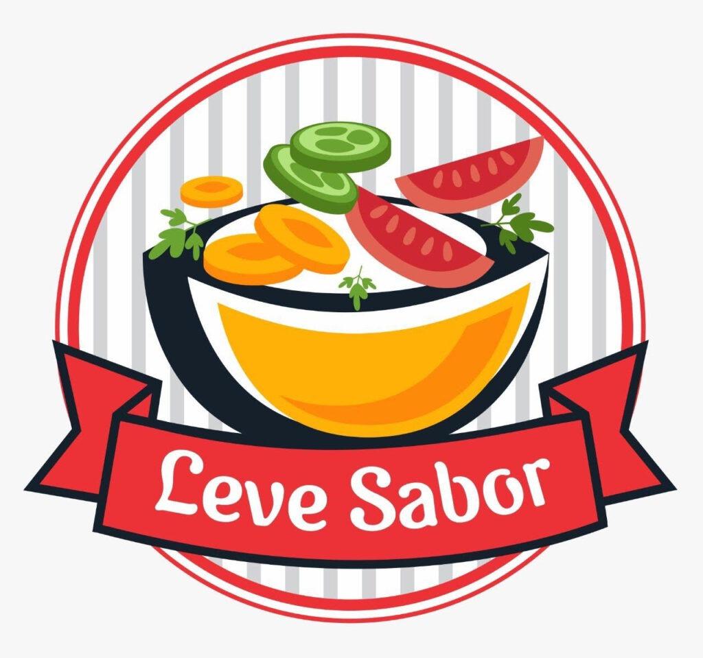 Logo Leve Sabor 1