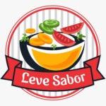 Logo Leve Sabor