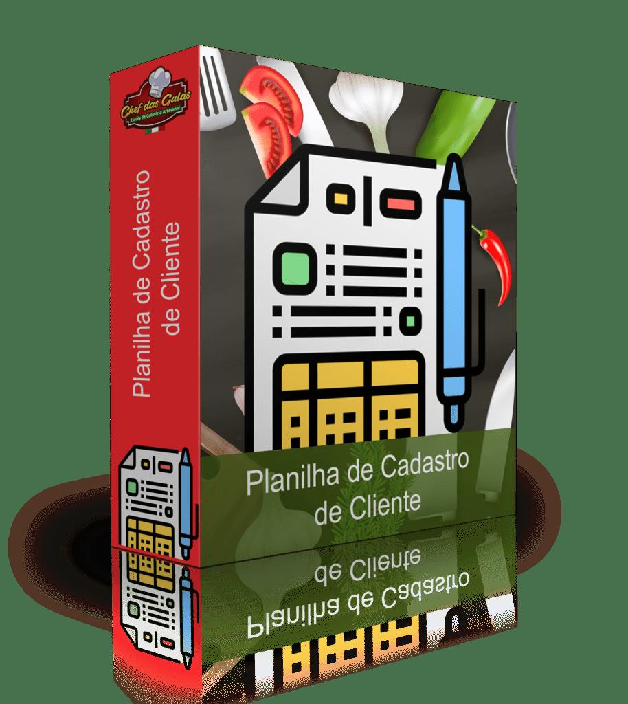 PlanClientes