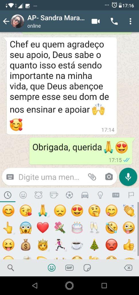 WhatsApp Image 2021 03 08 at 16.13.57 1