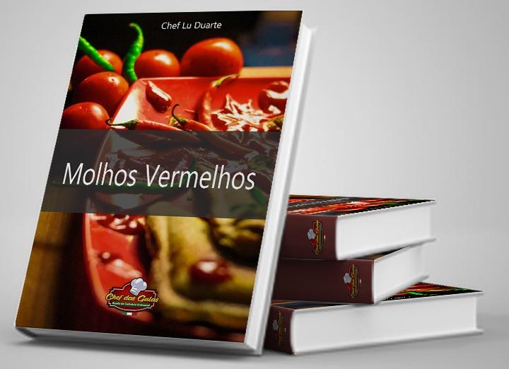 ebook3Dmolho
